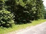 0 Ss River Ridge Trail - Photo 5