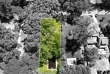 1248 Kingsley Circle - Photo 4