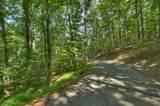 0 Woodlands Bluff Lane - Photo 10