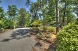 0 Woodlands Bluff Lane - Photo 16