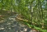 0 Woodlands Bluff Lane - Photo 17