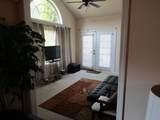 3301 Lindenridge Drive - Photo 14