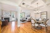8 Oakhurst Terrace - Photo 10