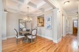 8 Oakhurst Terrace - Photo 11