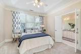 8 Oakhurst Terrace - Photo 19