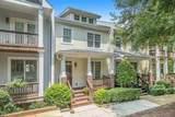 8 Oakhurst Terrace - Photo 2