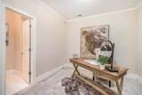 8 Oakhurst Terrace - Photo 29