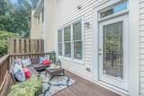 8 Oakhurst Terrace - Photo 32