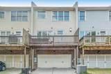 8 Oakhurst Terrace - Photo 33