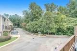 8 Oakhurst Terrace - Photo 35