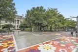 8 Oakhurst Terrace - Photo 39