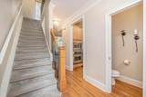 8 Oakhurst Terrace - Photo 4
