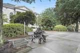 8 Oakhurst Terrace - Photo 41