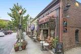 8 Oakhurst Terrace - Photo 48