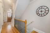 8 Oakhurst Terrace - Photo 5