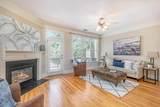 8 Oakhurst Terrace - Photo 6