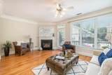 8 Oakhurst Terrace - Photo 7