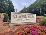 3150 Golf Ridge Boulevard - Photo 2