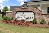4919 Noble Village Way - Photo 2