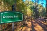 1081 Pinehurst Drive - Photo 19