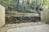 5190 Chemin De Vie - Photo 24