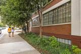 881 Memorial Drive - Photo 1