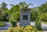 0 Lighthouse Circle - Photo 3