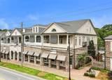 145 Norcross Street - Photo 47