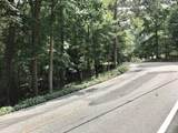 0 Palisade Drive - Photo 14