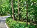 0 Palisade Drive - Photo 6