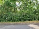 1464 Masonic Home Road - Photo 1