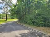 1464 Masonic Home Road - Photo 5