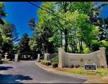 4210 Pine Hts - Photo 1