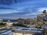 750 Park Avenue - Photo 64