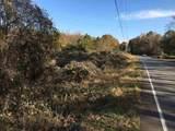 0 Land Road - Photo 2