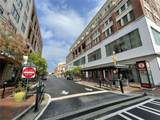 231 18th Street - Photo 8