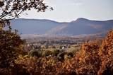 LOT 25 Mountainside - Photo 2
