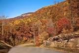 LOT 25 Mountainside - Photo 3