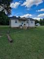 1015 Campbell Drive - Photo 1