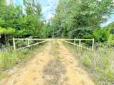 0 County Road 91 - Photo 7