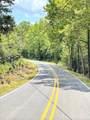 0 County Road 91 - Photo 8