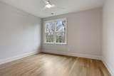 1626 Clifton Terrace - Photo 16