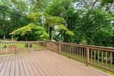 1125 Vista Trail - Photo 40