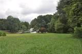 6240 Holland Drive - Photo 13