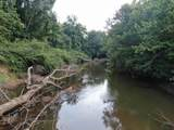 0 Old Indian Springs Road - Photo 20