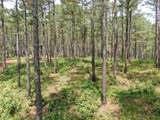 0 Old Indian Springs Road - Photo 29