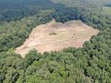 0 Old Indian Springs Road - Photo 30