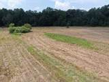 0 Old Indian Springs Road - Photo 34