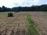 0 Old Indian Springs Road - Photo 36