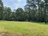 0 Old Indian Springs Road - Photo 4